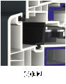 7K-3D 6032x6055